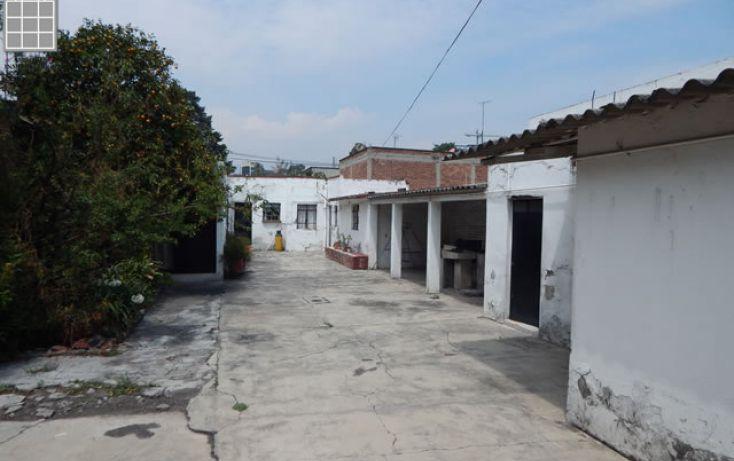 Foto de terreno habitacional en venta en, progreso tizapan, álvaro obregón, df, 1894170 no 02