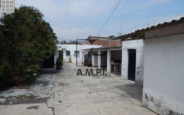 Foto de terreno habitacional en venta en, progreso tizapan, álvaro obregón, df, 2026651 no 02