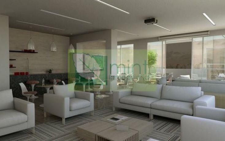 Foto de oficina en renta en, progreso tizapan, álvaro obregón, df, 2027385 no 02