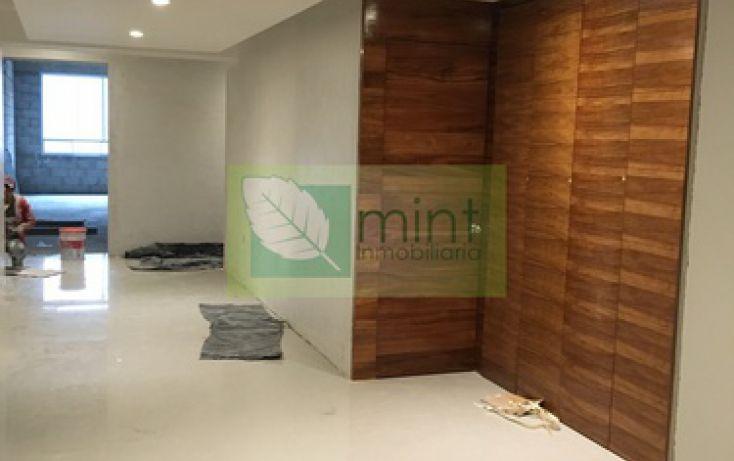 Foto de oficina en renta en, progreso tizapan, álvaro obregón, df, 2027385 no 04