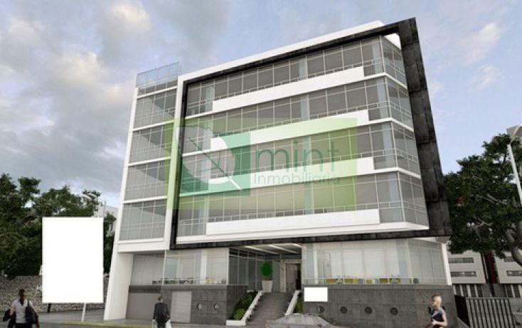 Foto de oficina en renta en, progreso tizapan, álvaro obregón, df, 2027389 no 01
