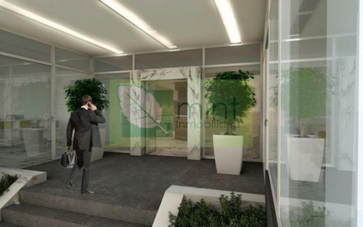 Foto de oficina en renta en, progreso tizapan, álvaro obregón, df, 2027389 no 04