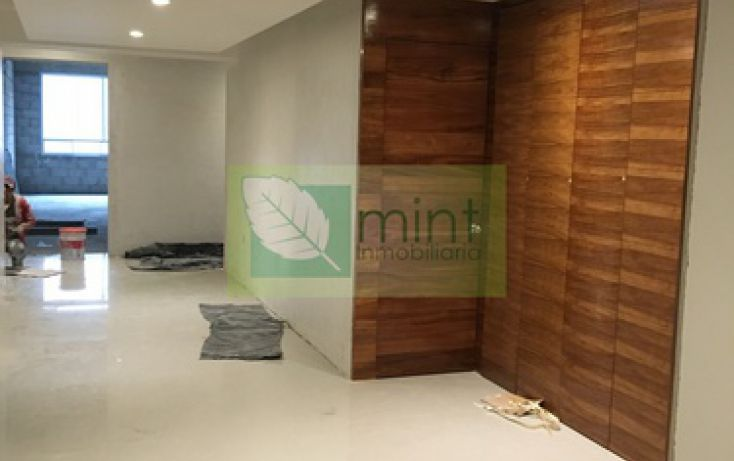 Foto de oficina en renta en, progreso tizapan, álvaro obregón, df, 2027389 no 07