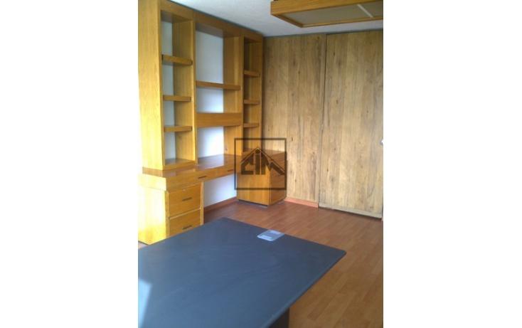 Foto de oficina en renta en, progreso tizapan, álvaro obregón, df, 484426 no 01