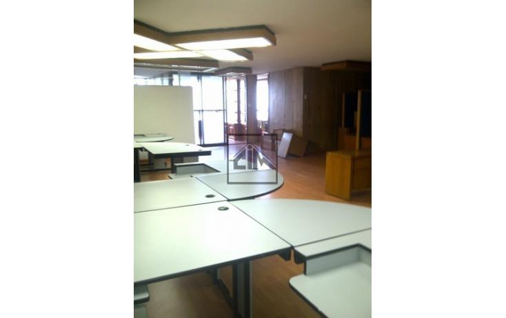 Foto de oficina en renta en, progreso tizapan, álvaro obregón, df, 484426 no 02
