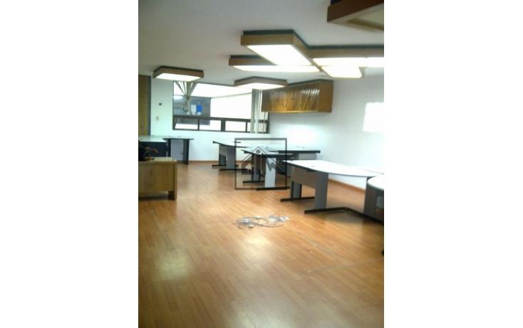 Foto de oficina en renta en, progreso tizapan, álvaro obregón, df, 484426 no 03