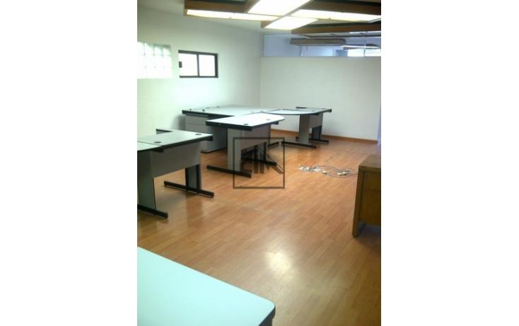 Foto de oficina en renta en, progreso tizapan, álvaro obregón, df, 484426 no 04