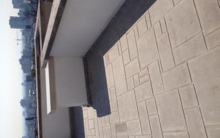 Foto de departamento en renta en, progreso tizapan, álvaro obregón, df, 613565 no 12