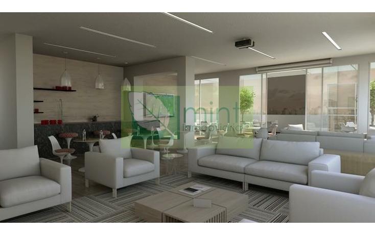 Foto de oficina en renta en  , progreso tizapan, álvaro obregón, distrito federal, 1045283 No. 02