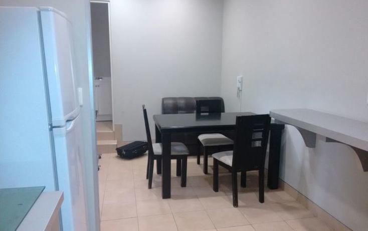 Foto de departamento en renta en  , progreso tizapan, álvaro obregón, distrito federal, 1343987 No. 03