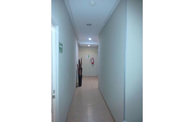 Foto de departamento en renta en  , progreso tizapan, ?lvaro obreg?n, distrito federal, 1409759 No. 03