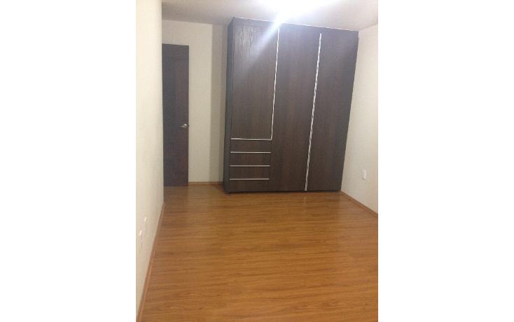 Foto de departamento en venta en  , progreso tizapan, álvaro obregón, distrito federal, 1632474 No. 03