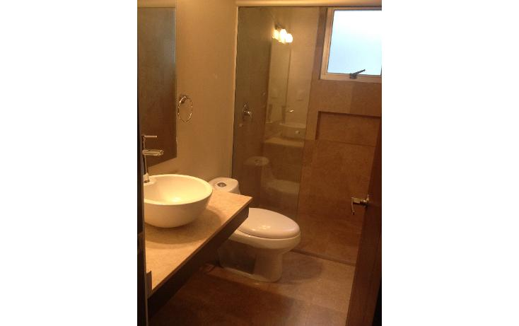 Foto de departamento en venta en  , progreso tizapan, álvaro obregón, distrito federal, 1632474 No. 04