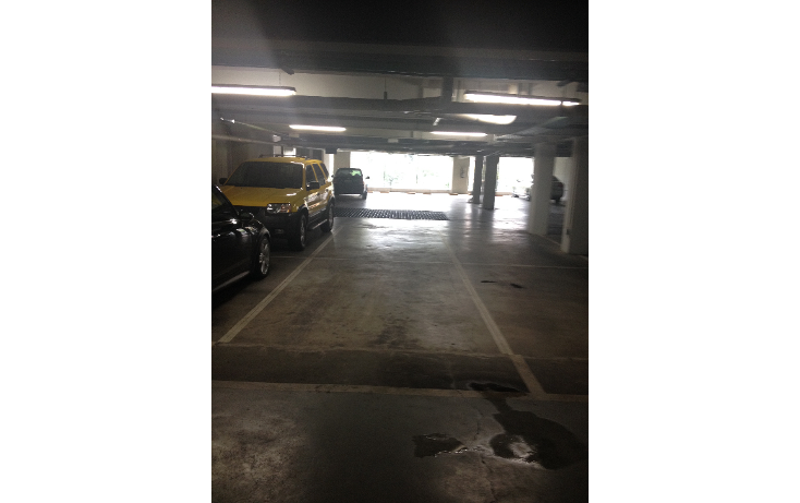 Foto de departamento en venta en  , progreso tizapan, álvaro obregón, distrito federal, 1632474 No. 11