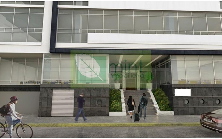 Foto de oficina en renta en  , progreso tizapan, álvaro obregón, distrito federal, 1973834 No. 06