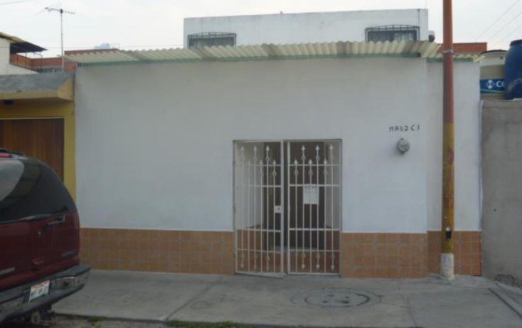 Foto de casa en venta en, progreso tlajoyuca, ecatepec de morelos, estado de méxico, 1980544 no 01