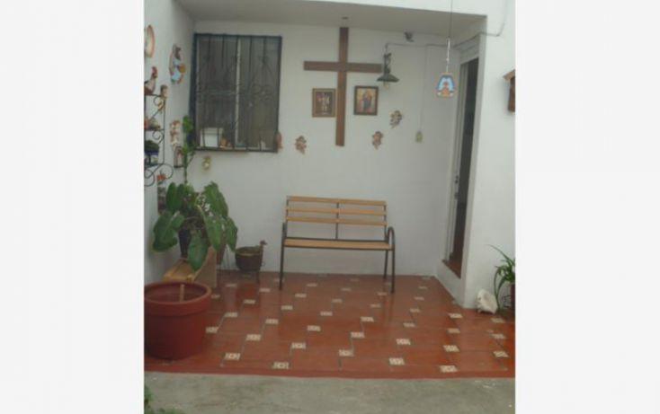Foto de casa en venta en, progreso tlajoyuca, ecatepec de morelos, estado de méxico, 1980544 no 02