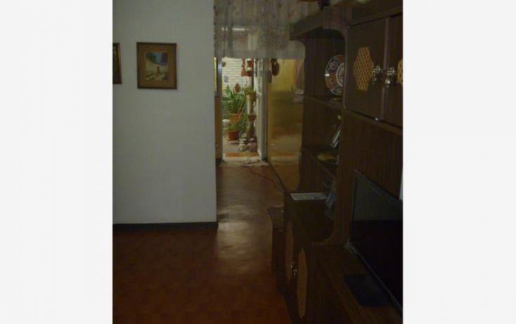 Foto de casa en venta en, progreso tlajoyuca, ecatepec de morelos, estado de méxico, 1980544 no 03