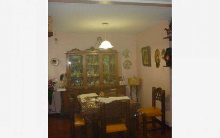 Foto de casa en venta en, progreso tlajoyuca, ecatepec de morelos, estado de méxico, 1980544 no 04
