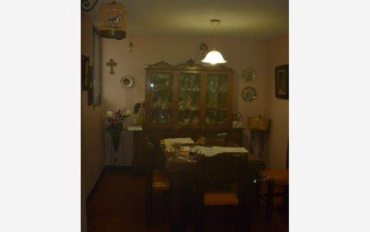 Foto de casa en venta en, progreso tlajoyuca, ecatepec de morelos, estado de méxico, 1980544 no 05