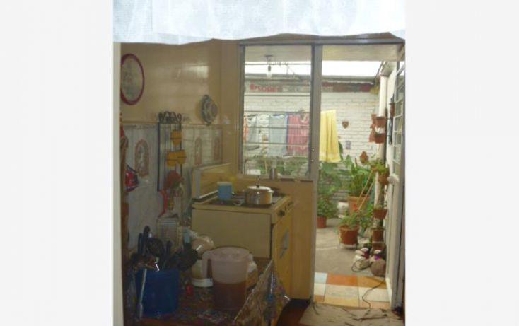 Foto de casa en venta en, progreso tlajoyuca, ecatepec de morelos, estado de méxico, 1980544 no 07