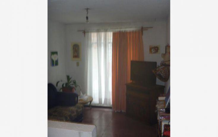 Foto de casa en venta en, progreso tlajoyuca, ecatepec de morelos, estado de méxico, 1980544 no 12