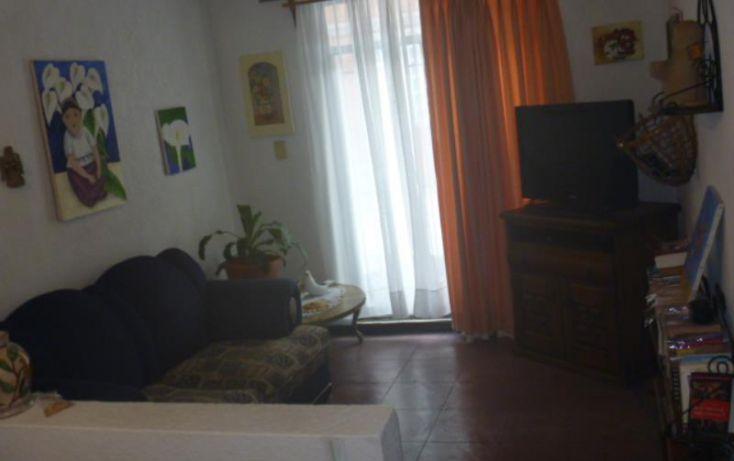 Foto de casa en venta en, progreso tlajoyuca, ecatepec de morelos, estado de méxico, 1980544 no 13