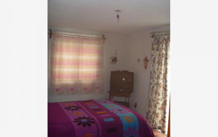 Foto de casa en venta en, progreso tlajoyuca, ecatepec de morelos, estado de méxico, 1980544 no 14