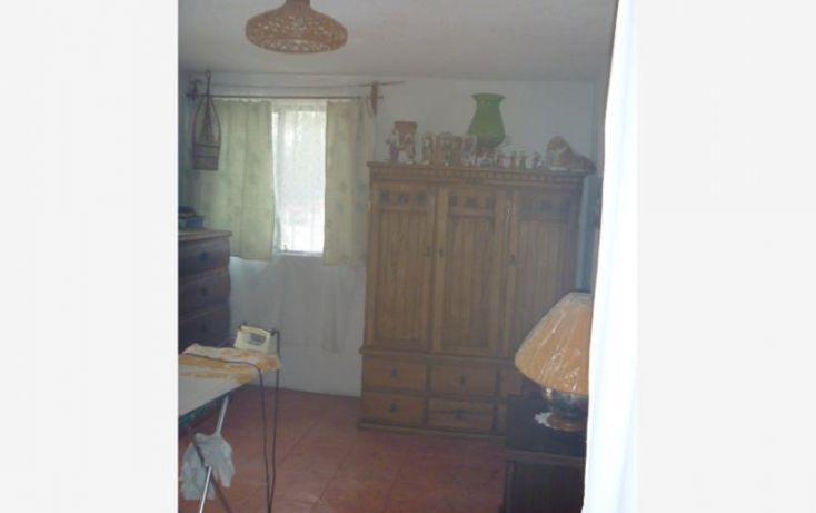 Foto de casa en venta en, progreso tlajoyuca, ecatepec de morelos, estado de méxico, 1980544 no 15