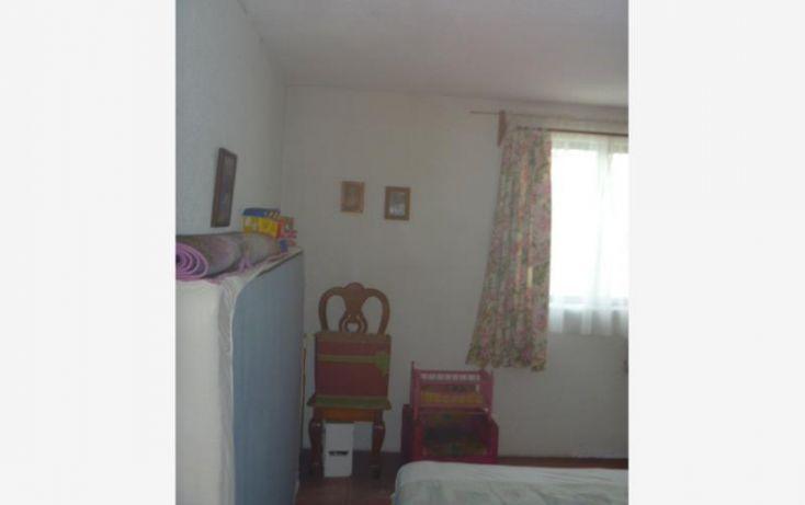 Foto de casa en venta en, progreso tlajoyuca, ecatepec de morelos, estado de méxico, 1980544 no 16