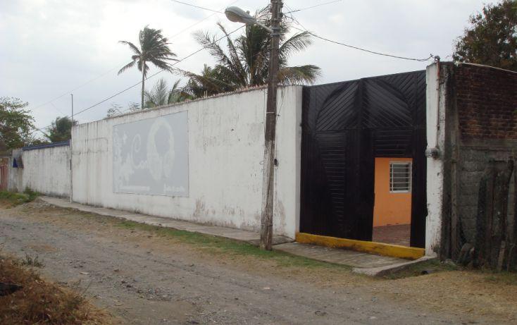 Foto de casa en renta en, progreso, veracruz, veracruz, 1081067 no 01