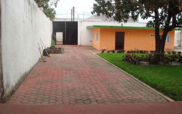 Foto de casa en renta en, progreso, veracruz, veracruz, 1081067 no 02