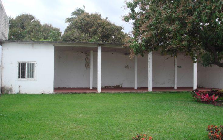 Foto de casa en renta en, progreso, veracruz, veracruz, 1081067 no 04