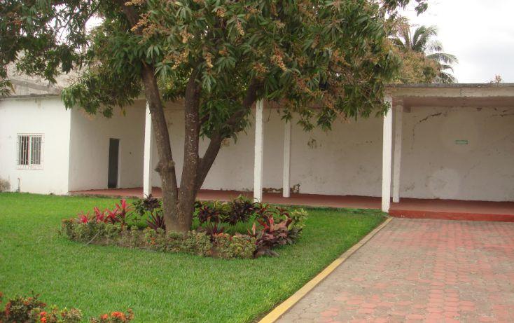 Foto de casa en renta en, progreso, veracruz, veracruz, 1081067 no 05