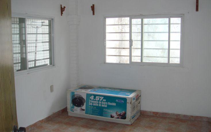 Foto de casa en renta en, progreso, veracruz, veracruz, 1081067 no 08