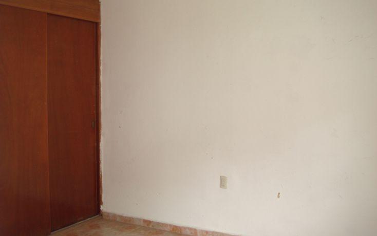Foto de casa en renta en, progreso, veracruz, veracruz, 1081067 no 09