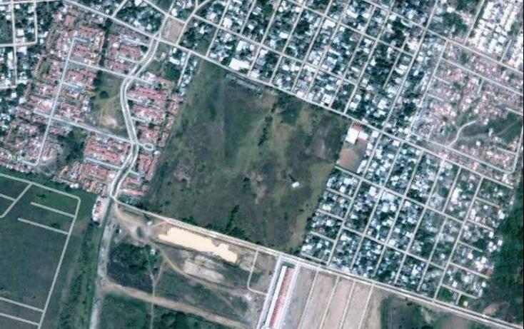 Foto de terreno habitacional en venta en, progreso, veracruz, veracruz, 560044 no 01