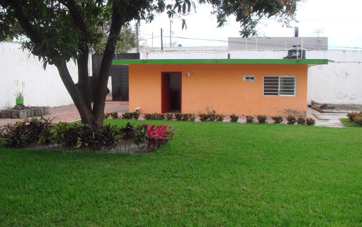 Foto de casa en renta en  , progreso, veracruz, veracruz de ignacio de la llave, 1081067 No. 03