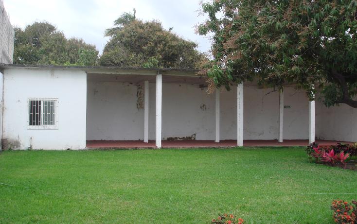 Foto de casa en renta en  , progreso, veracruz, veracruz de ignacio de la llave, 1081067 No. 04