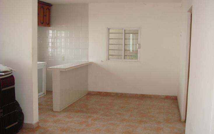 Foto de casa en renta en  , progreso, veracruz, veracruz de ignacio de la llave, 1081067 No. 06