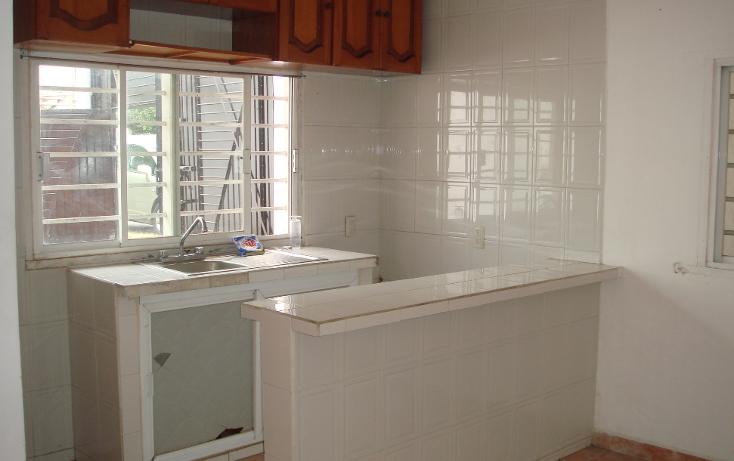 Foto de casa en renta en  , progreso, veracruz, veracruz de ignacio de la llave, 1081067 No. 07