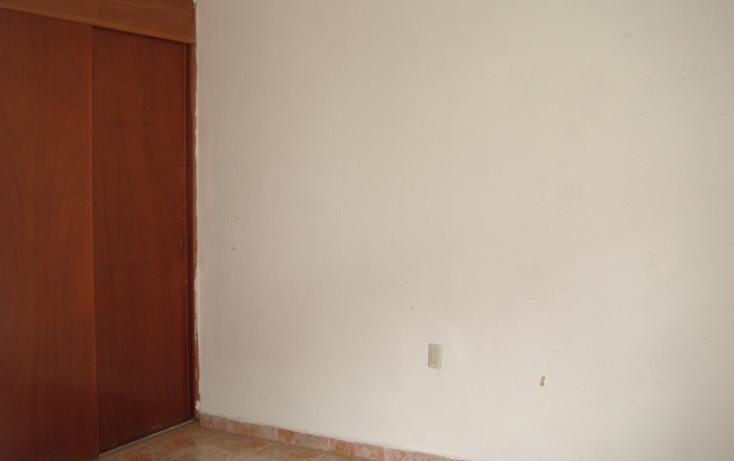 Foto de casa en renta en  , progreso, veracruz, veracruz de ignacio de la llave, 1081067 No. 09
