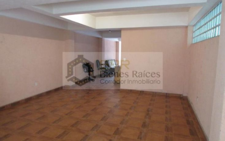 Foto de local en venta en, prohogar, azcapotzalco, df, 1904430 no 05