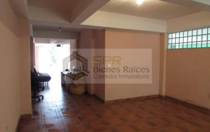 Foto de local en venta en, prohogar, azcapotzalco, df, 1904430 no 10