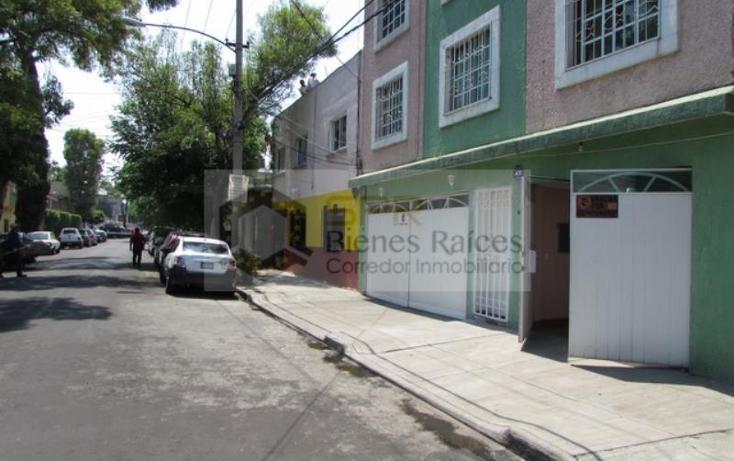 Foto de local en venta en  , pro-hogar, azcapotzalco, distrito federal, 1904430 No. 02