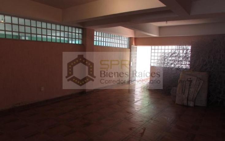 Foto de local en venta en  , pro-hogar, azcapotzalco, distrito federal, 1904430 No. 06