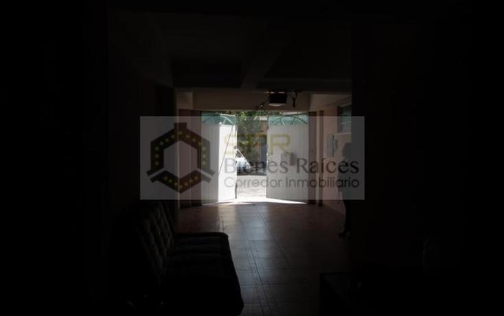 Foto de local en venta en  , pro-hogar, azcapotzalco, distrito federal, 1904430 No. 07