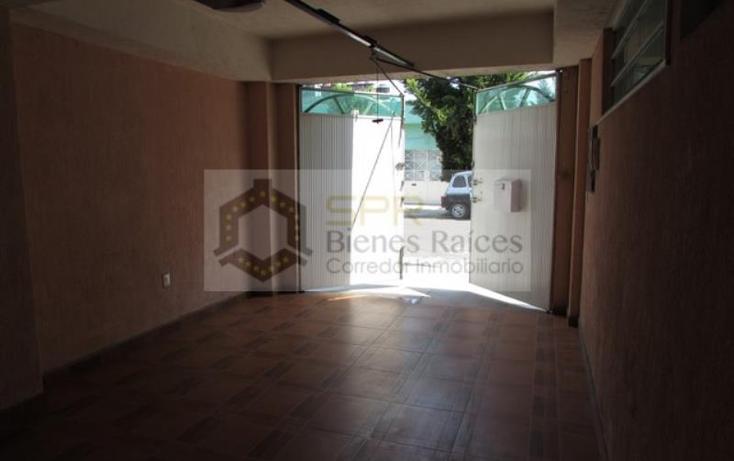 Foto de local en venta en  , pro-hogar, azcapotzalco, distrito federal, 1904430 No. 08