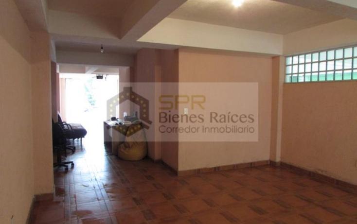 Foto de local en venta en  , pro-hogar, azcapotzalco, distrito federal, 1904430 No. 10