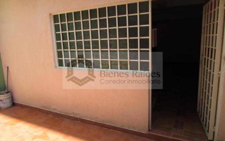 Foto de local en venta en  , pro-hogar, azcapotzalco, distrito federal, 1904430 No. 11